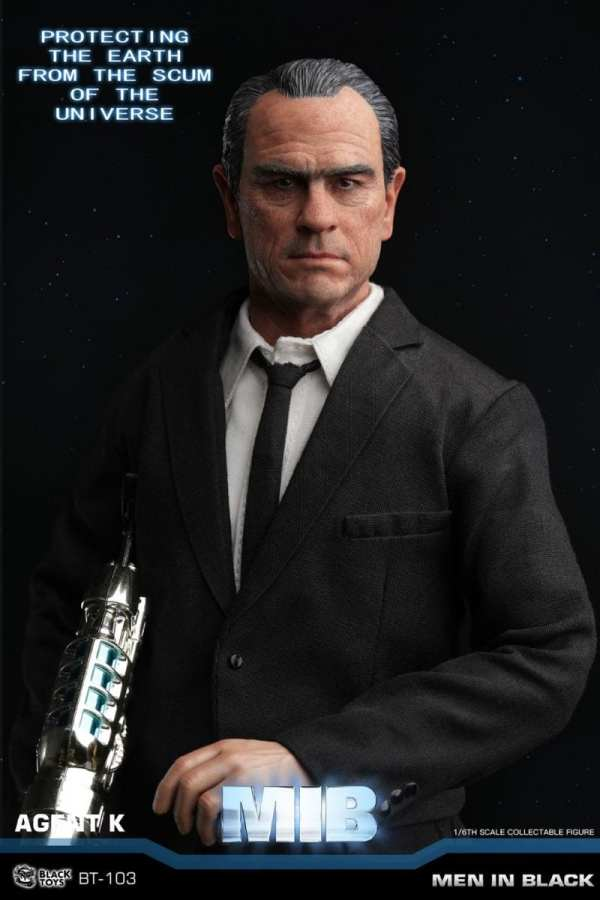 black-toys-bt103-agent-k-men-in-black-1-6-scale-figure-img01