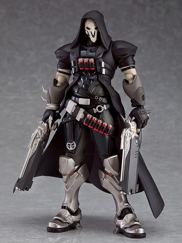 blizzard-overwatch-reaper-figma-good-smile-company-img01
