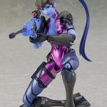 blizzard-overwatch-widowmaker-figma-good-smile-company-img03