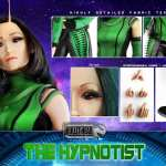 bullet-head-the-hypnotist-1-6-scale-figure-mantis-img11