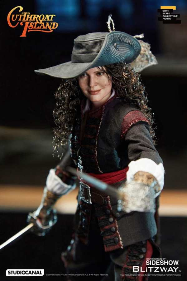 cutthroat-island-morgan-adams-sixth-scale-figure-blitzway-903706-03