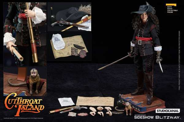 cutthroat-island-morgan-adams-sixth-scale-figure-blitzway-903706-18