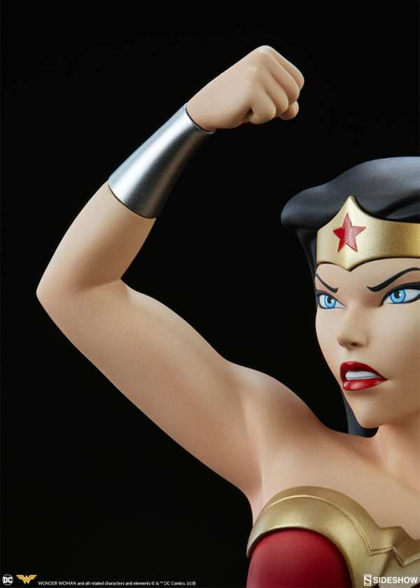 dc-comics-wonder-woman-animated series-collection-statue-sideshow-200544-16