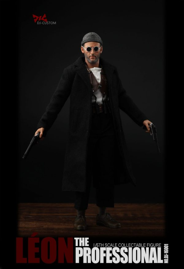 dj-custom-dj16001-leon-the-professional-1-6-scale-figure-img01