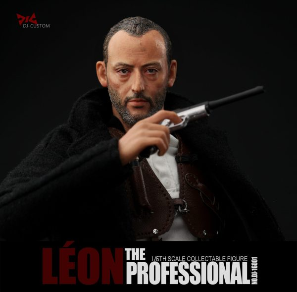 dj-custom-dj16001-leon-the-professional-1-6-scale-figure-img02