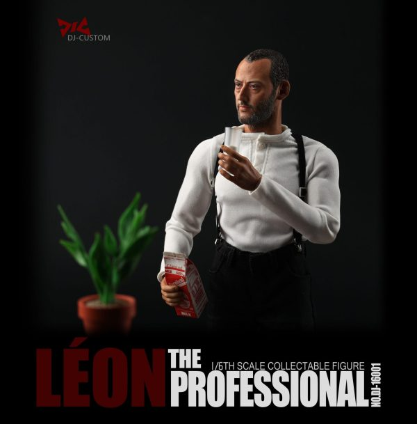 dj-custom-dj16001-leon-the-professional-1-6-scale-figure-img04