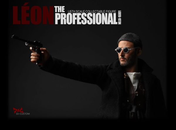 dj-custom-dj16001-leon-the-professional-1-6-scale-figure-img08