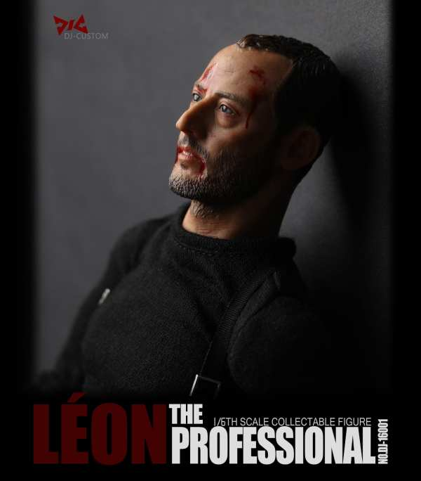dj-custom-dj16001-leon-the-professional-1-6-scale-figure-img09