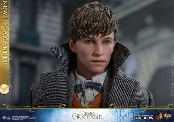 fantastic-beasts-the-crimes-of-grindwald-newt-scamander-sixth-scale-figure-hot-toys-904194-17