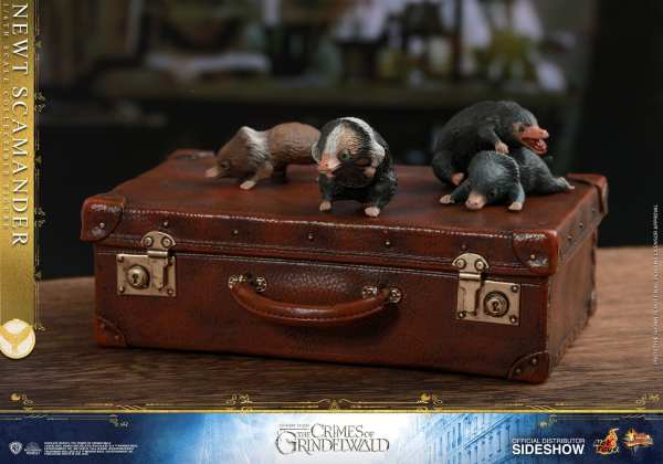 fantastic-beasts-the-crimes-of-grindwald-newt-scamander-sixth-scale-figure-hot-toys-904194-19
