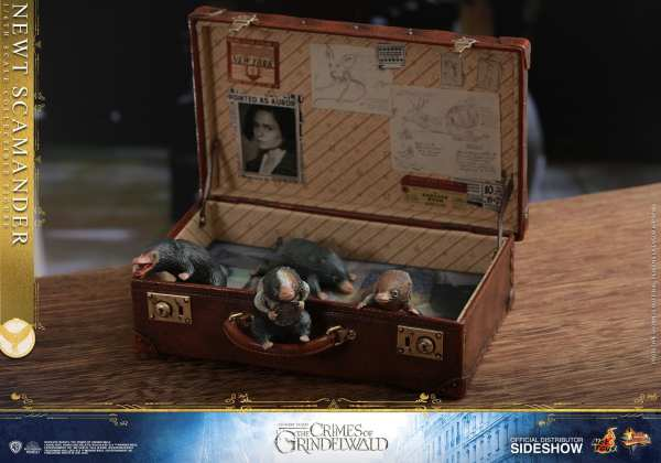 fantastic-beasts-the-crimes-of-grindwald-newt-scamander-sixth-scale-figure-hot-toys-904194-20