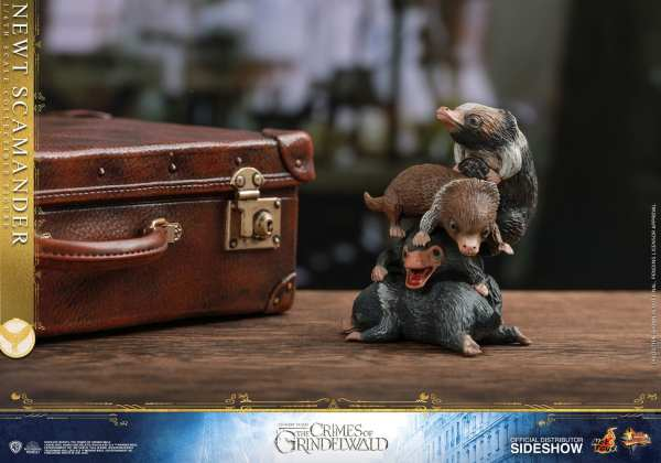 fantastic-beasts-the-crimes-of-grindwald-newt-scamander-sixth-scale-figure-hot-toys-904194-21
