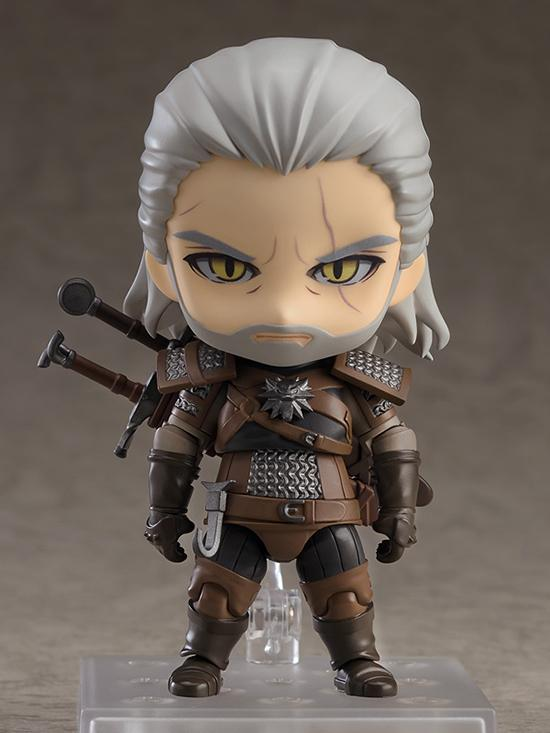geralt-of-rivia-nendoroid-good-smile-company-img01