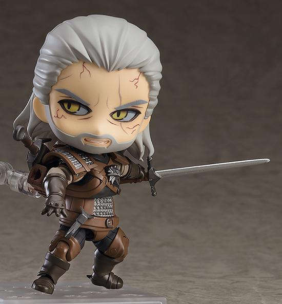 geralt-of-rivia-nendoroid-good-smile-company-img04