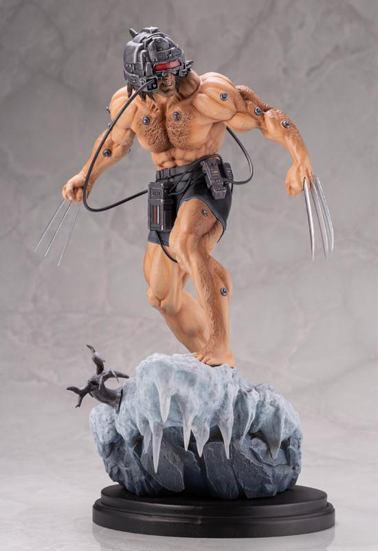 kotobukiya-weapon-x-1-6-scale-resin-statue-x-men-fine-art-img01