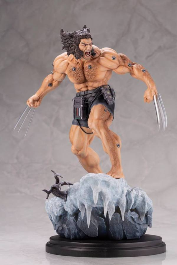kotobukiya-weapon-x-1-6-scale-resin-statue-x-men-fine-art-img07