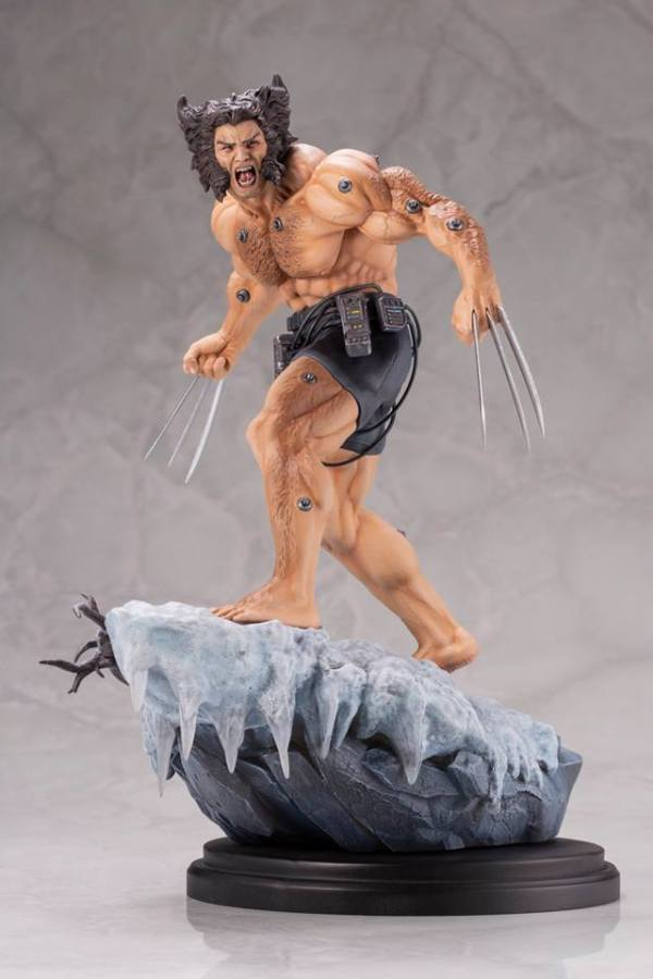 kotobukiya-weapon-x-1-6-scale-resin-statue-x-men-fine-art-img09
