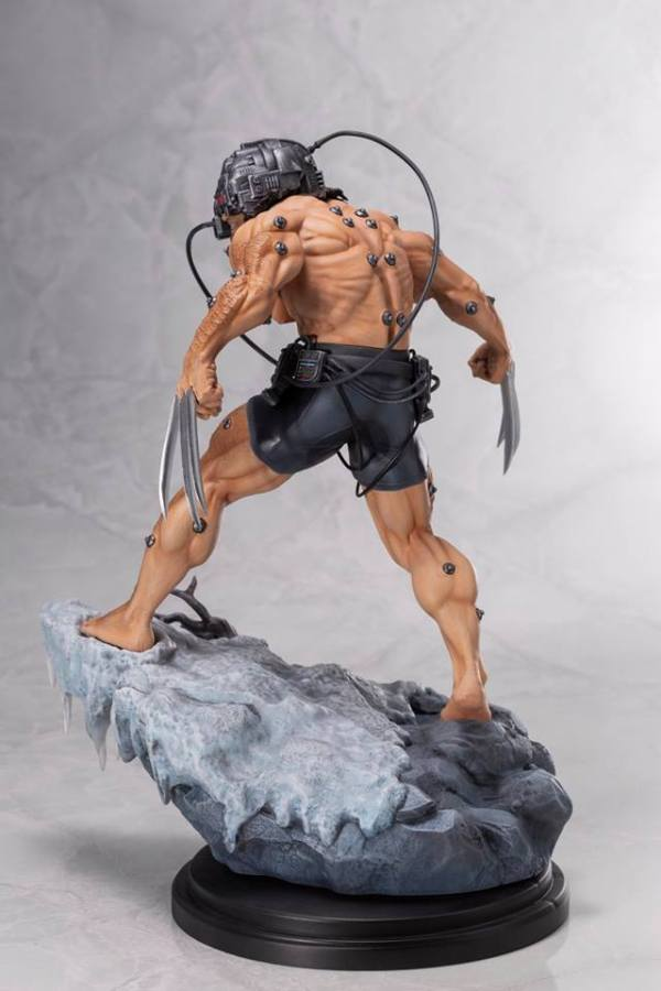 kotobukiya-weapon-x-1-6-scale-resin-statue-x-men-fine-art-img10