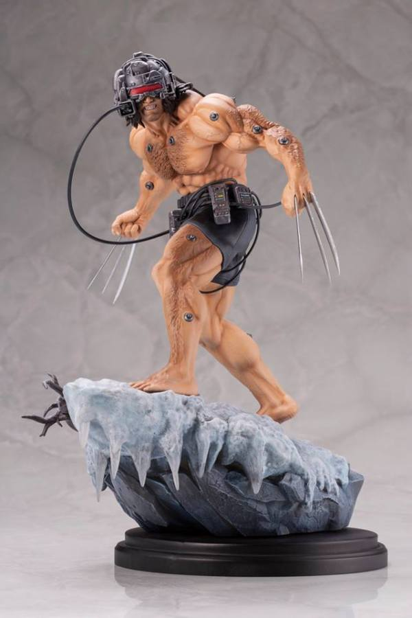 kotobukiya-weapon-x-1-6-scale-resin-statue-x-men-fine-art-img11