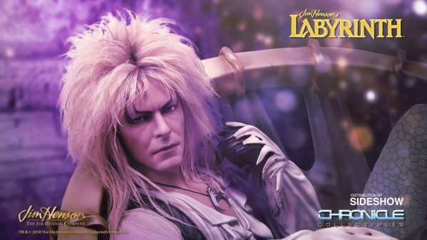 labyrinth-jareth-on-the-throne-statue-chronicle-collectibles-904215-01
