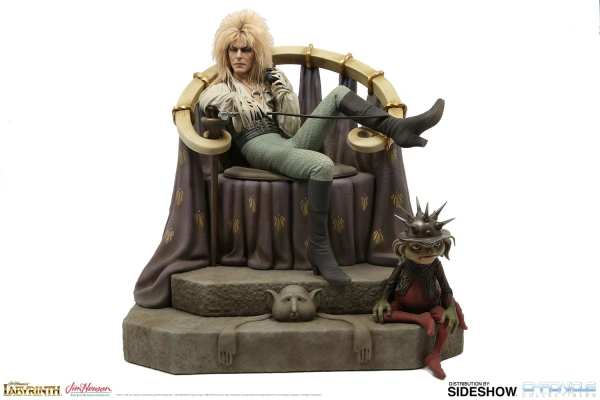 labyrinth-jareth-on-the-throne-statue-chronicle-collectibles-904215-02