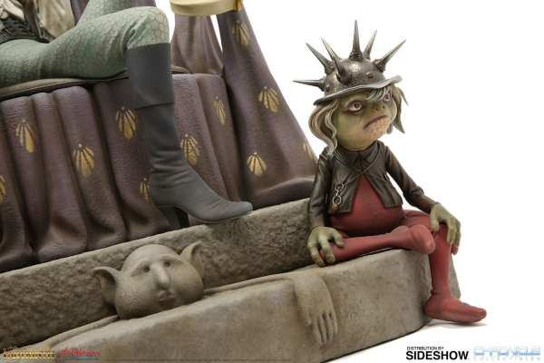 labyrinth-jareth-on-the-throne-statue-chronicle-collectibles-904215-10