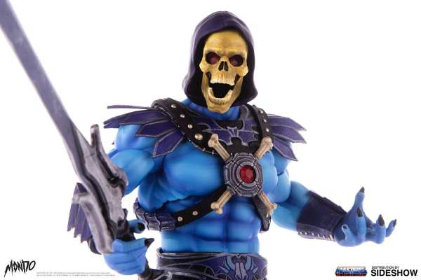 masters-of-the-universe-skeletor-sixth-scale-figure-mondo-904140-03