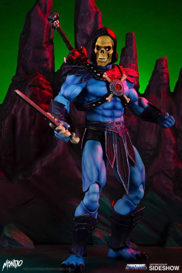 masters-of-the-universe-skeletor-sixth-scale-figure-mondo-904140-29