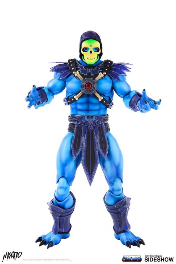 masters-of-the-universe-skeletor-sixth-scale-figure-mondo-904140-34