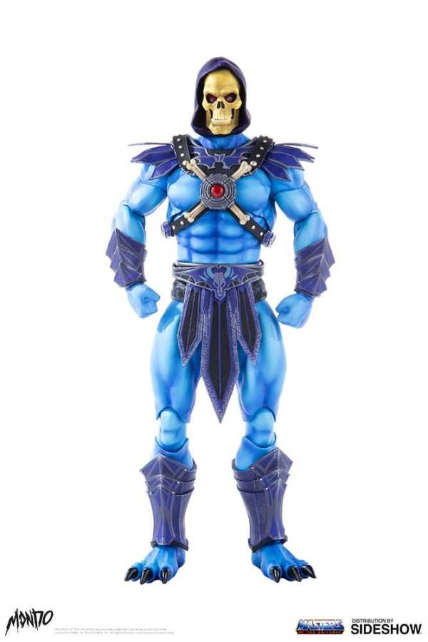 masters-of-the-universe-skeletor-sixth-scale-figure-mondo-904140-40