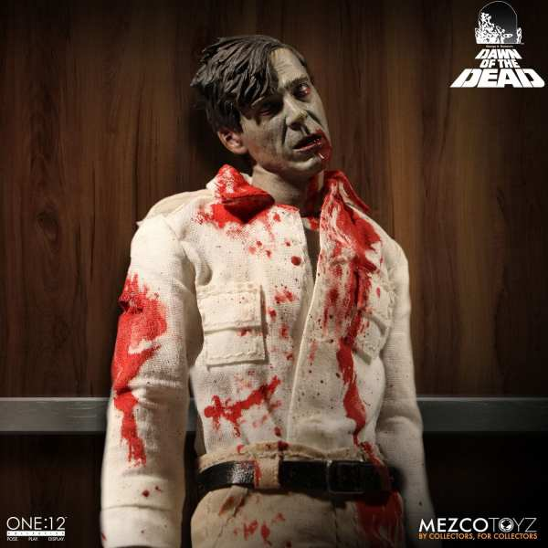 mezco-toyz-one12-collective-dawn-of-the-dead-1-12-scale-figure-img01