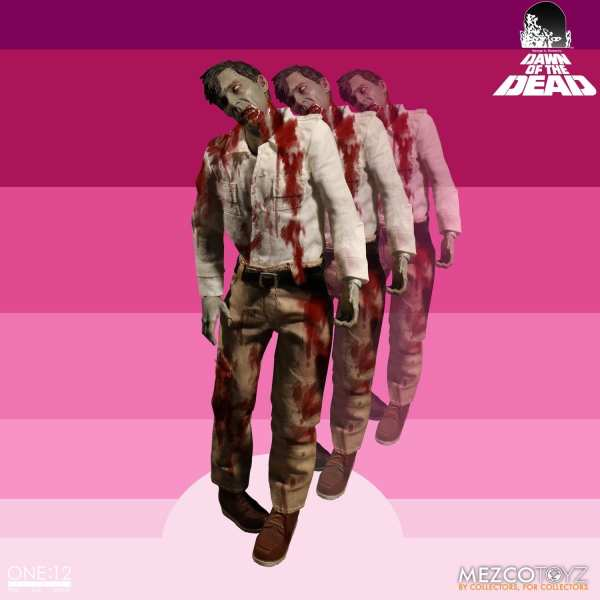 mezco-toyz-one12-collective-dawn-of-the-dead-1-12-scale-figure-img04
