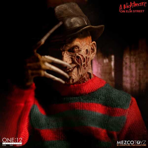 mezco-toyz-one12-collective-freddy-krueger-nightmare-on-elm-street-img03