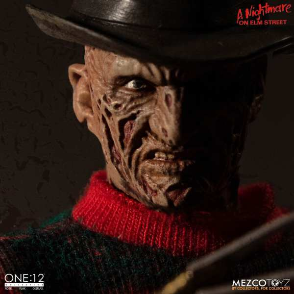 mezco-toyz-one12-collective-freddy-krueger-nightmare-on-elm-street-img04