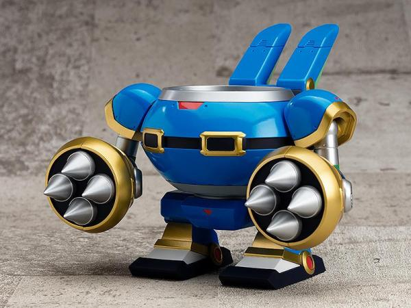 nendoroid-rabbit-ride-armor-mega-man-x-figure-good-smile-company-img01