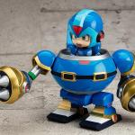 nendoroid-rabbit-ride-armor-mega-man-x-figure-good-smile-company-img04