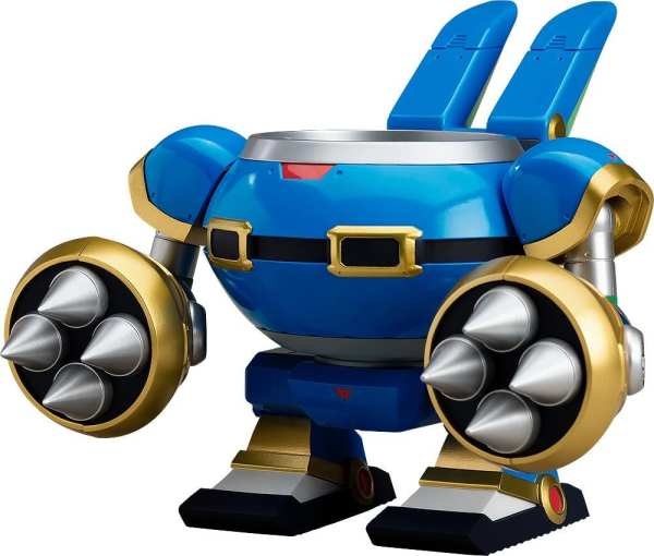 nendoroid-rabbit-ride-armor-mega-man-x-figure-good-smile-company-img06