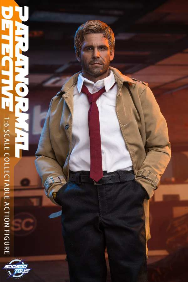 soosootoys-sst007-paranormal-detective-john-constantine-1-6-scale-figure-img02