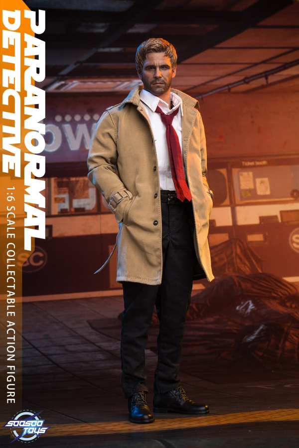 soosootoys-sst007-paranormal-detective-john-constantine-1-6-scale-figure-img04