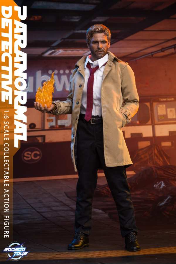soosootoys-sst007-paranormal-detective-john-constantine-1-6-scale-figure-img08