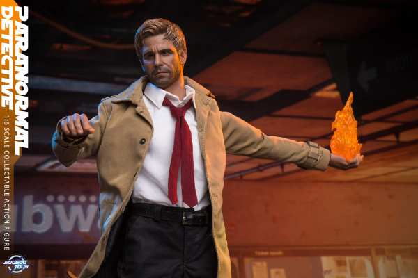 soosootoys-sst007-paranormal-detective-john-constantine-1-6-scale-figure-img14