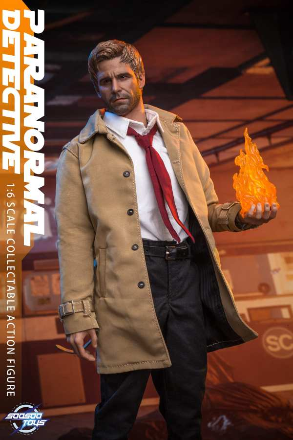 soosootoys-sst007-paranormal-detective-john-constantine-1-6-scale-figure-img15