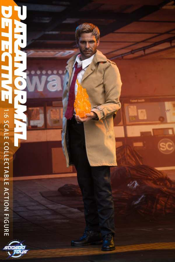 soosootoys-sst007-paranormal-detective-john-constantine-1-6-scale-figure-img16