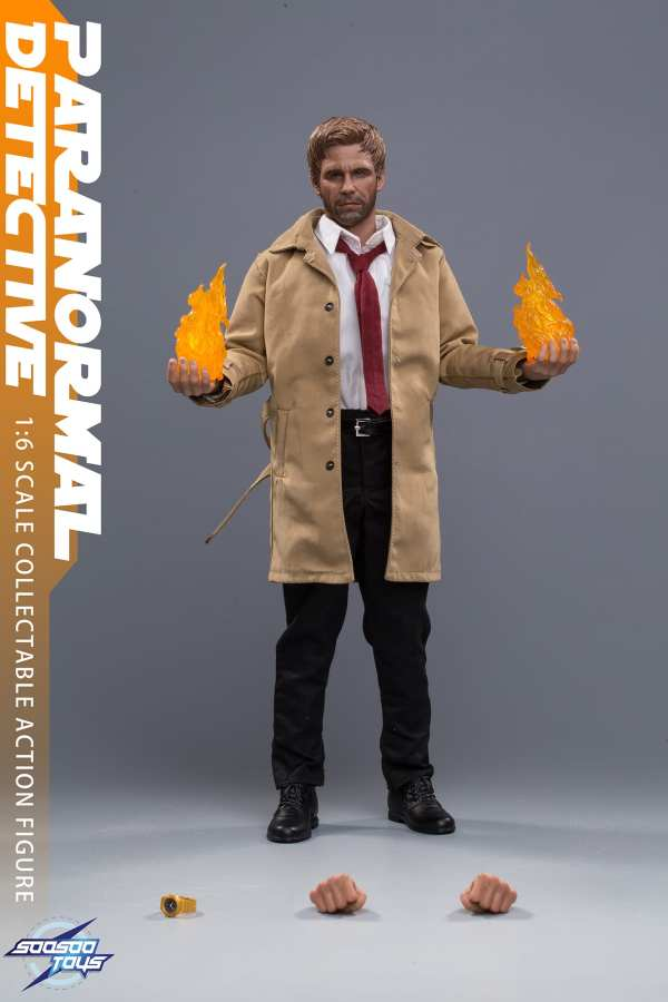 soosootoys-sst007-paranormal-detective-john-constantine-1-6-scale-figure-img17