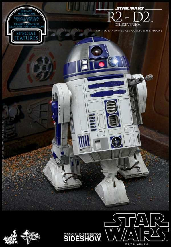star-wars-r2-d2-deluxe-version-sixth-scale-figure-hot-toys-903742-02