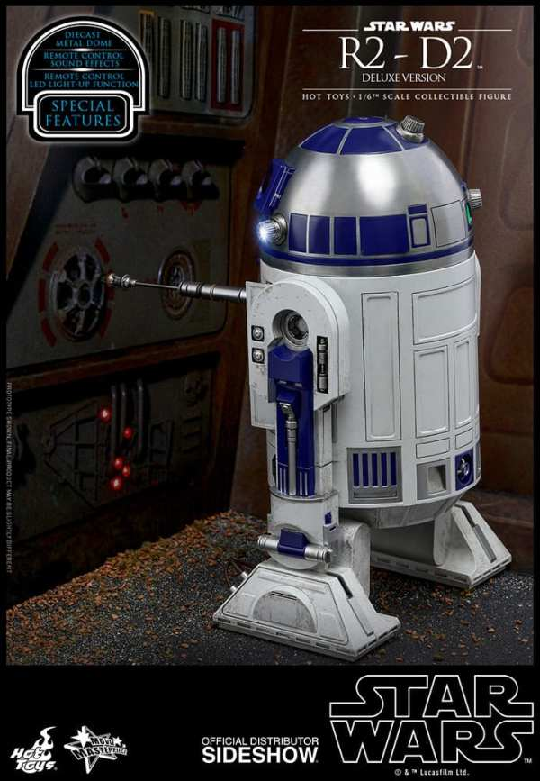 star-wars-r2-d2-deluxe-version-sixth-scale-figure-hot-toys-903742-06