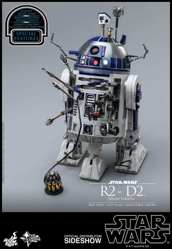 star-wars-r2-d2-deluxe-version-sixth-scale-figure-hot-toys-903742-09