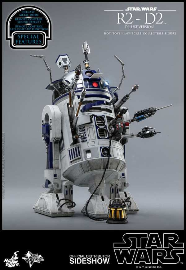star-wars-r2-d2-deluxe-version-sixth-scale-figure-hot-toys-903742-10