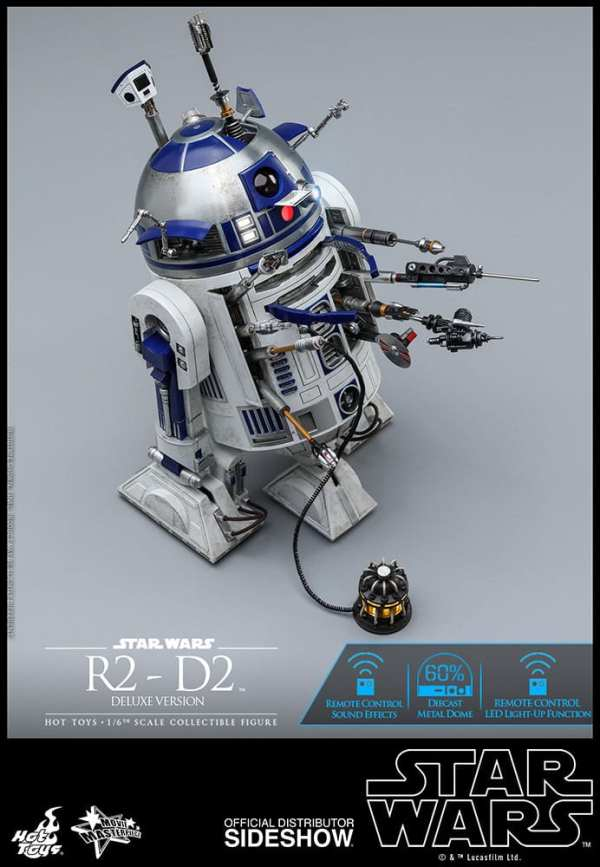 star-wars-r2-d2-deluxe-version-sixth-scale-figure-hot-toys-903742-11