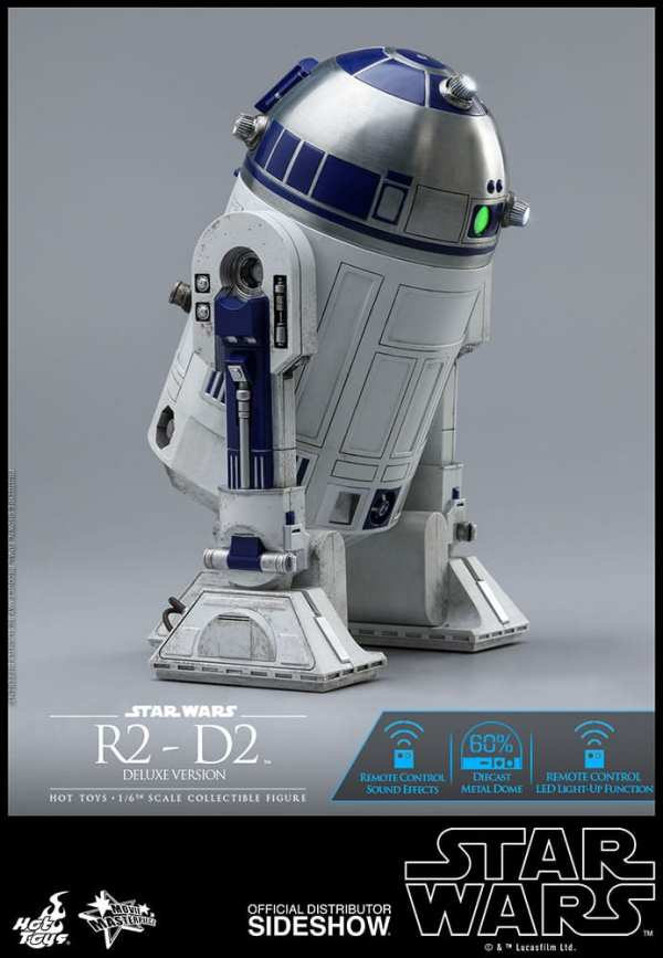 star-wars-r2-d2-deluxe-version-sixth-scale-figure-hot-toys-903742-14